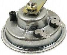 Standard Motor Products HN20 Horn
