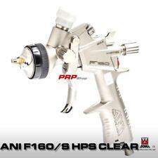 Ani F160/s HPS Clear Ø 1.3 mm 600 cc Pistola a spruzzo professionale