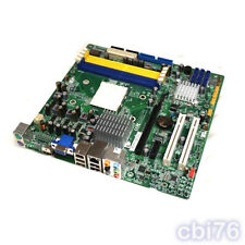 Carte mère Acer Veriton M420/M421 AMD socket AM2 RS780M0 6 sata 1 ide
