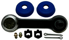 Steering Idler Arm fits 1967-1982 GMC C15/C1500 Pickup,C15/C1500 Suburban,C25/C2