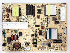 SONY KDL-46HX850 G6 Power Supply 1-474-386-11