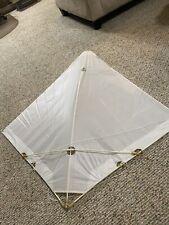 Peter Powell professional vinyl kite Vintage