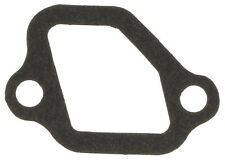 Engine Water Pump Gasket Mahle K26004