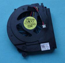 Lüfter Dell Studio 1555 1558 CPU Kühler CPU FAN Ventilator cooling