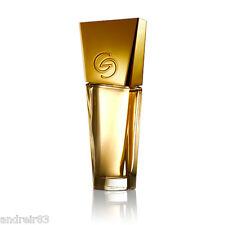 Oriflame Giordani Gold Eau de Parfum Fragrance women 50 ml 1.7 oz VINTAGE 24169