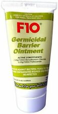 F10 Germicidal Barrier Ointment 25g Antibacterial Wound Fungal Cream Pet Animals