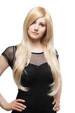 Perücke Blond-mix Gesträhnt Gestuft Wig 3110-27t88 70cm