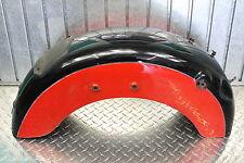 96 Honda Shadow Ace 1100 VT 1100 C2 Rear Fender Wheel Cover Guard