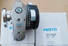 1PC Brand New FESTO cylinder DSRL-16-180-P-FW
