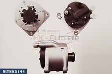 Lichtmaschine Generator Renault Espace Megane Laguna VALEO 155A Wassergekühlt