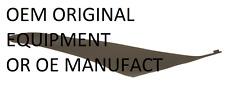 911 559 322 00, REAR RIGHT Stone Guard PORSCHE 911 / LOCATIONS IN USA