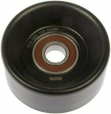 New Replacement Dorman 419-605 Idler Pulley (Pulley Only) for