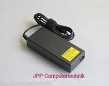 EDACPOWER EA10953A Fernseher Netzteil Ersatz TV AC Adapter 90 W