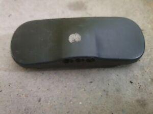 VW PASSAT /  PASSAT CC FRONT RIGHT SIDE WINDSCREEN WASHER JET 3C8955988