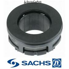 Clutch Release Bearing for AUDI S4 2.7 97-01 B5 AGB Sachs Genuine 8D 265bhp