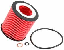 Engine Oil Filter K&N PS-7014