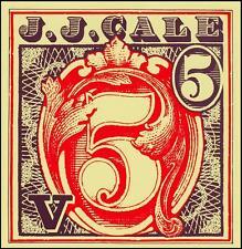 JJ CALE - 5 CD ~ DON'T CRY SISTER ++++ 70's BLUES / ROCK J.J. ~ FIVE *NEW*