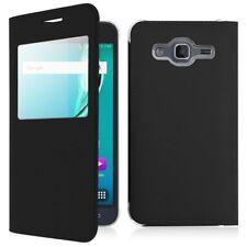 Étuis, housses et coques etuis portefeuilles noir pour téléphone mobile et assistant personnel (PDA) Nokia