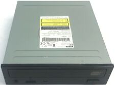 TEAC Corporation CD-W552G-KIT-B CD-ROM Drive 5V 1.5A 12V 1.5A