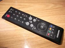 SAMSUNG BN59-00596A Original Remote Control Syncmaster2032MW LS22CRASB 932MW