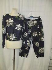 Women's 14 Trouser/Skirt 2 Piece