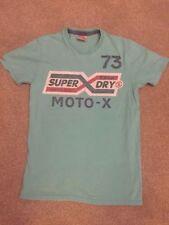 Superdry Tops & Shirts Clothing Bundles for Men