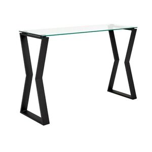 NOA BLACK Console Table
