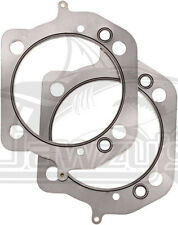 Cometic C9878 Replacement Gasket//Seal//O-Ring