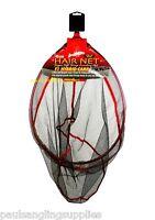 Lixada Fly Fishing Magnetic Net Release Holder Keeper Magnet Clip Landing Z5K1