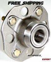 REAR wheel hub bearing left or right for HONDA ACCORD 1998-2002 NEW 512176