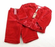 Velvet Girls` Outfits and Sets 0-24 Months