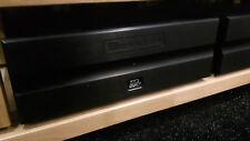 Bryston 7BSST2 Amplifier, Ex-Demo, VGC (2011 model)