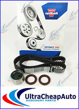 TIMING BELT KIT SUZUKI  BALENO,95 01,1.6L,4cyl,16V,MPFI G16B EN #KIT125