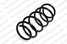 KILEN 31036 FOR VAUXHALL ASTRA Sal FWD Front Coil Spring