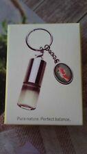 Schlüsselanhänger, Duftanhänger für ätherisches Öl, Primavera