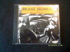 THE COMPLETE BRASS MONKEY FOLK CD MARTIN CARTHY,JOHN KIRKPATRICK etc