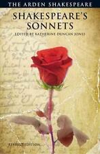 Englische Bücher über Kunst & Kultur-Shakespeare William