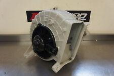 Integra type r DC2 OEM Honda motor calentador soplador &