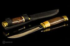 Coltello da Caccia Turistico Ochotnik - NT064 - SURVIVAL KNIFE