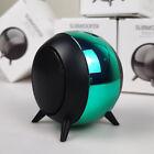 Amazon hot sale TWS wireless bluetooth speaker,green