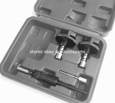 ATTREZZO CATENA FIAT PUNTO DIESEL 1.3 JTD MULTIJET KIT MESSA IN FASE 4 PCS