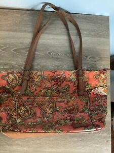 sakroots purse Tote Bag