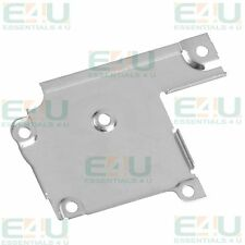 Metal Screen Flex Cable Holder Plate Bracket for Apple iPhone 6s Plus