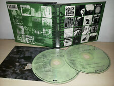 ROUGH TRADE - SHOPS COUNTRY 1 - 2 CD
