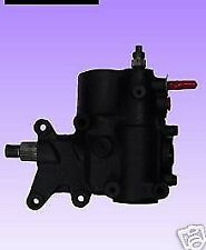 FORD COURIER POWER STEERING BOX PE PG PH 3/99-10/06 REMANUFTURED 18 MTH WARRANTY