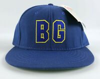 Brooklyn Royal Giants American Needle Fitted Hat 7 1/8 - Negro League 1910