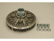 For 2009-2010 Hummer H3T Fan Clutch 28934PV 3.7L 5 Cyl