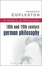 History of Philosophy Volume 7; Paperback Book; Copleston Frederick; N/A