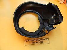 HUSQVARNA T435 SEGMENT   ---- BOX1780F