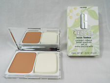 Clinique Even Better Compact Makeup SPF15 in Fair 5  VF-P